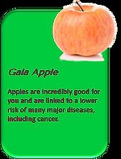 detox juice gala apple.png