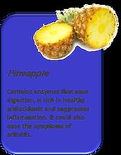 gut juice pineapple.png