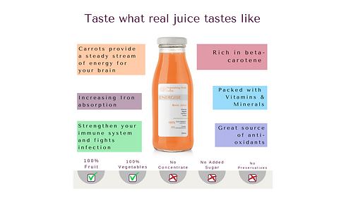 NH Energise Juice poster WIX spaced.png