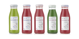nh-label-alkalise-group 4200x2088.png