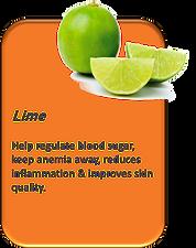 ener juice lime.png