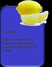 gut juice lemon.png