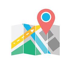 nh map pin.jpg