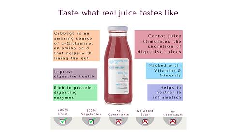 NH Gut Health Juice poster WIX spaced.pn
