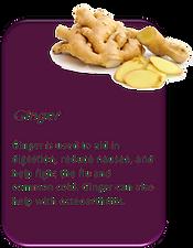 alka juice ginger.png