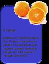 gut juice orange.png
