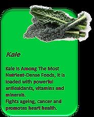 detox juice kale.png