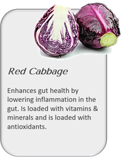 oxi juice red cabbage.png