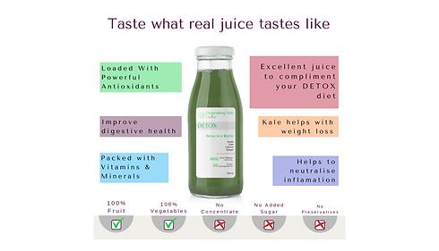 NH Detox Juice poster spaced.png