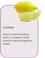 alka juice lemon.png