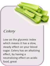 alka juice celery.png