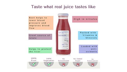 NH Alkalising Juice poster WIX spaced.pn
