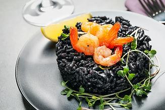 nh black dinner.jpg