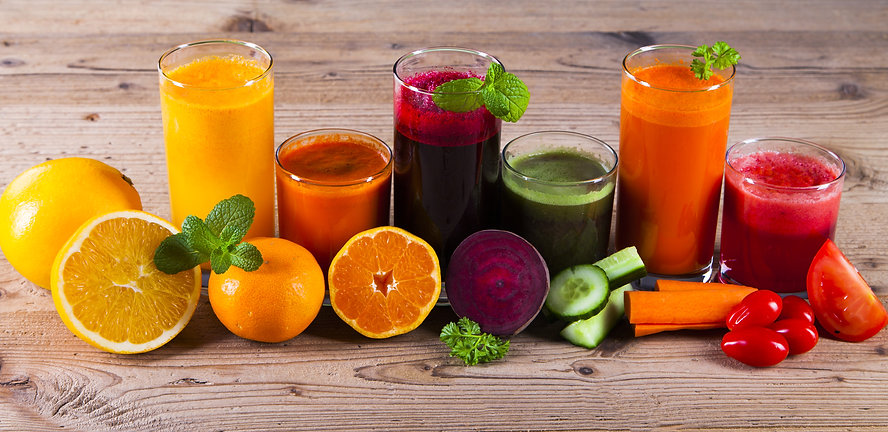 nh_3juices_and_fruit_table_brown