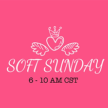 soft_sunday.png