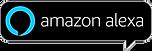 amazon-echo-logo-png-8.png