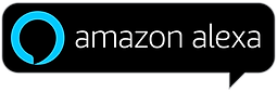 amazon-echo-logo-png-8.png