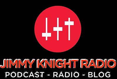 JIMMY-KNIGHT-RADIO.png