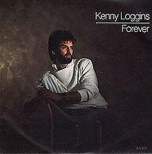 Forever ever?  Forever EVER?