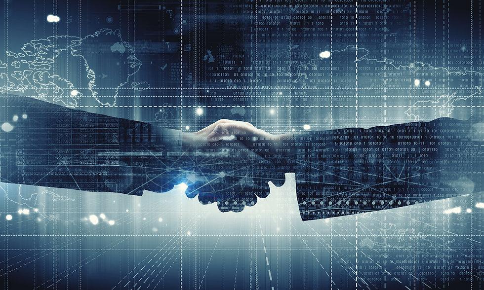 Partnership Digital.jpg