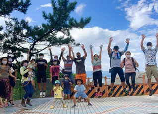 Cleaning up Japan's coastlines one Sunday at a time