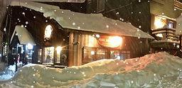 EZO_7917-SNOW.jpg