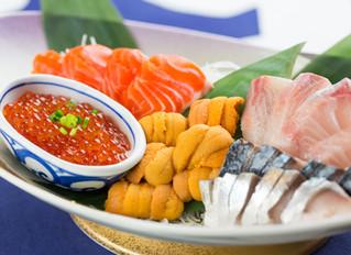 Where to eat in Niseko - 2019 season update