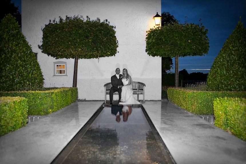 Purelee-Photography-Website-123.jpg