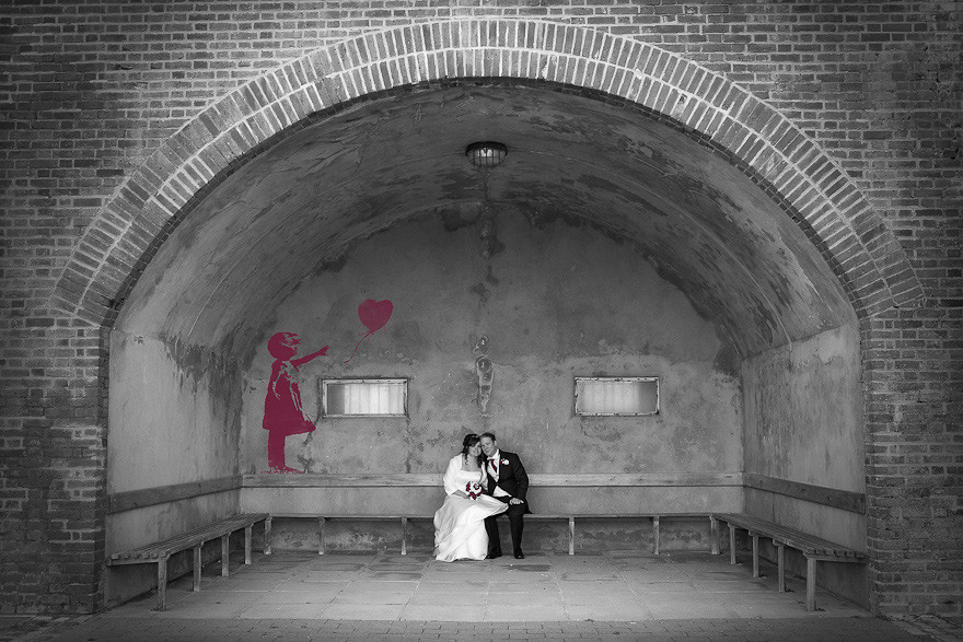 Purelee-Photography-Website-140.jpg
