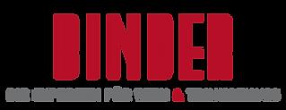 Binder Weinhaus Schorndorf