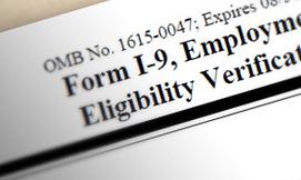 Form-I-9.png
