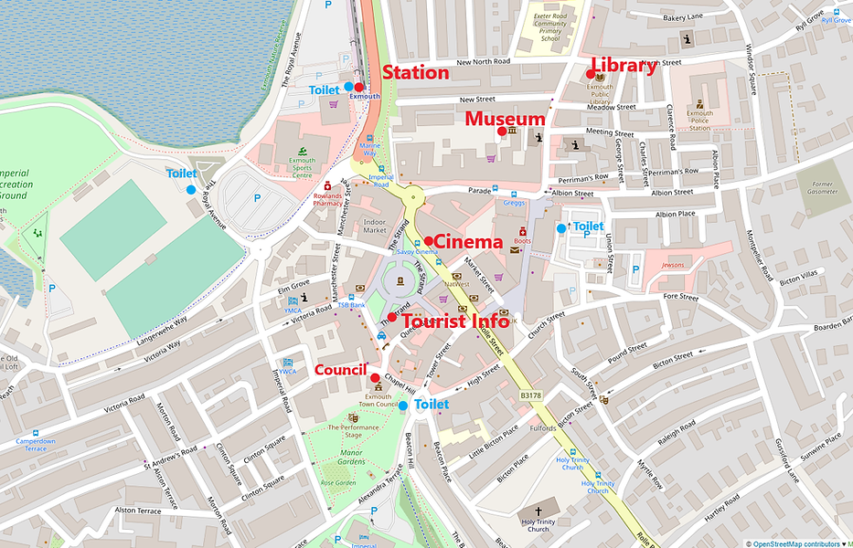Town centre osm.png