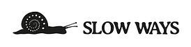 Slow-Ways-longlogo.png