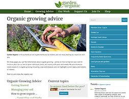 garden%20organic%20page_edited.jpg