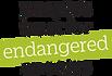 PTES-Logo Copy.png