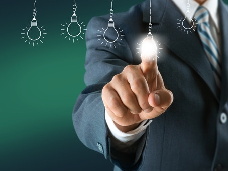 Energize Your Sales Meetings