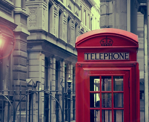 27731-red-telephone-box-london-2560x1600-photography-wallpaper_edited.jpg