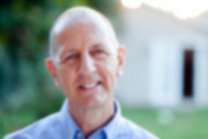 Stuart Chant Portrait-5.jpg