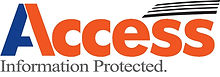 access-logo.jpeg