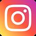 001-instagram.png