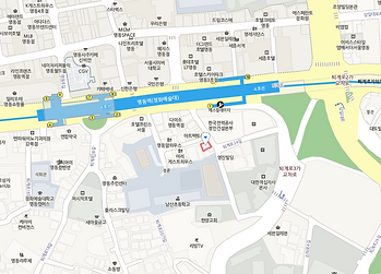 WeChat Screenshot_20190708134627.png