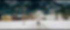 Skjermbilde 2017-03-26 kl. 19.51.42.png