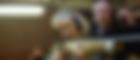 Skjermbilde 2018-08-02 kl. 23.29.26.png