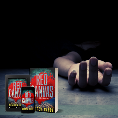 red canvas ad4.png