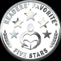 readers favorite.png