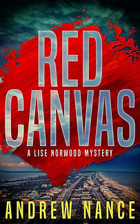 red canvas1.jpg