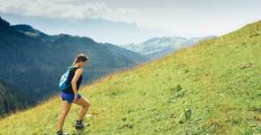 Quelle est la formule magique de la motivation : comment atteindre ses buts ?
