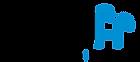 1200px-Logo_RadioFr.svg.png
