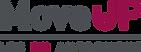 Logo Move Up
