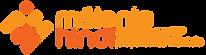 Logo Mélanie Hindi partenaire Walk2Talk